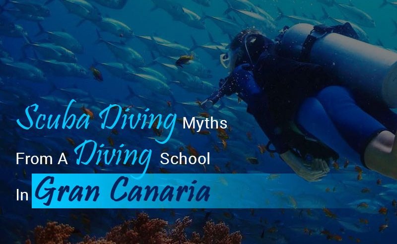 Scuba _Diving_Myths_From_A_Diving_School_In_Gran_Canaria